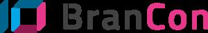 cropped-BranCon_Logo-4