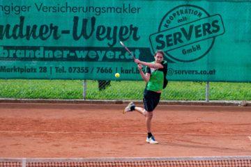 VM-Josef Schwingshackl